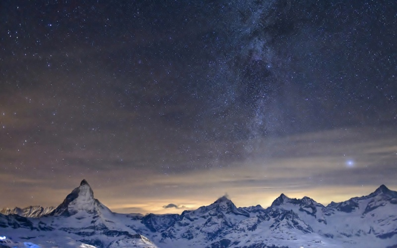 Звёздное небо и космос в картинках - Страница 37 Ot_cyh10