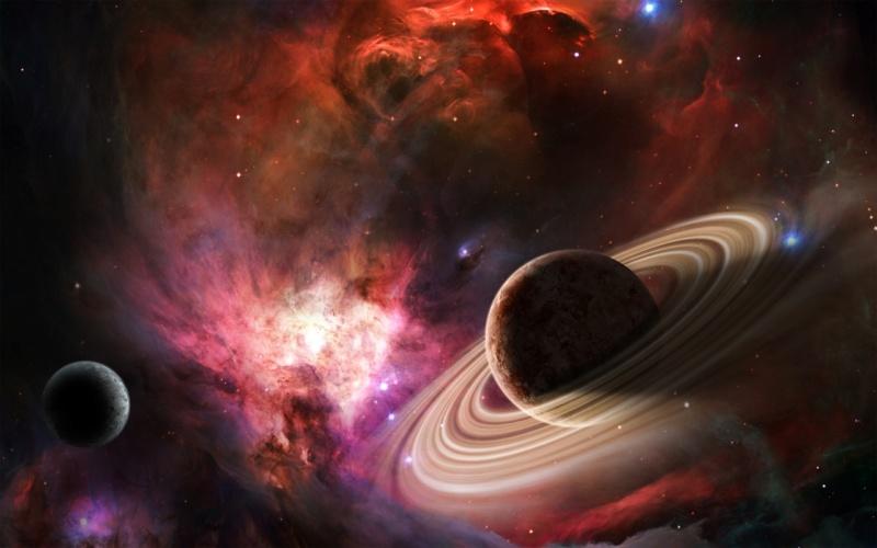 Звёздное небо и космос в картинках - Страница 36 Othseb10