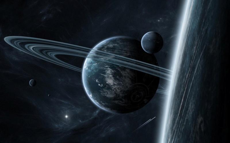 Звёздное небо и космос в картинках - Страница 3 Ovpgs310