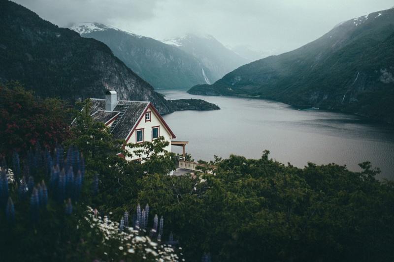 Роскошные пейзажи Норвегии - Страница 37 P-afrj10