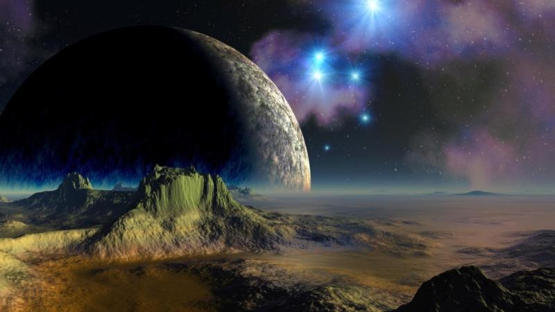 Звёздное небо и космос в картинках - Страница 6 P3lu_a10