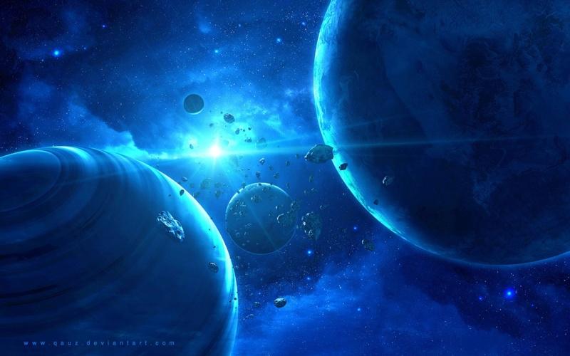 Звёздное небо и космос в картинках - Страница 38 P3ofe510