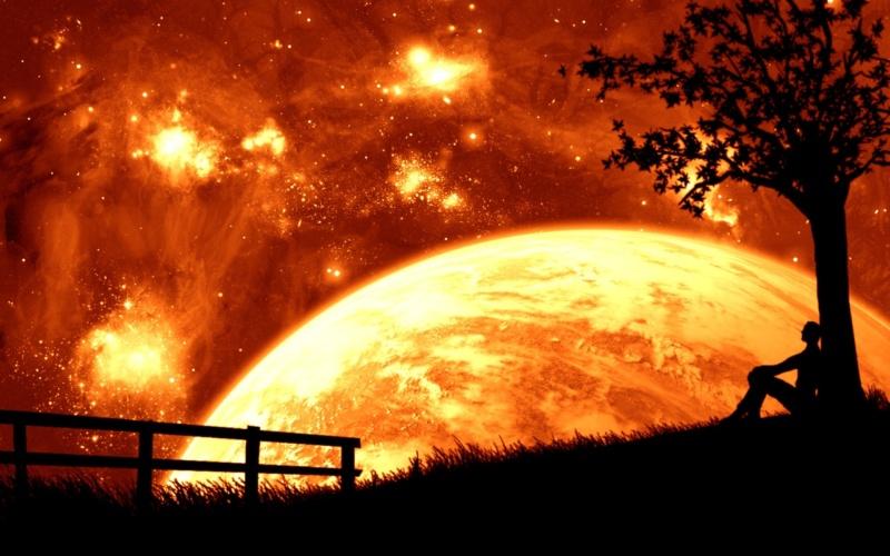 Звёздное небо и космос в картинках - Страница 39 P3ulvp10