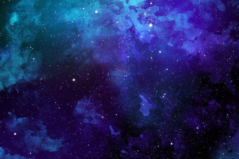Звёздное небо и космос в картинках - Страница 2 P6e7oc10