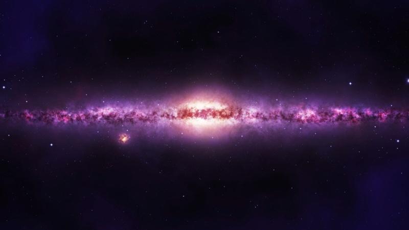 Звёздное небо и космос в картинках - Страница 9 Pj_avt10