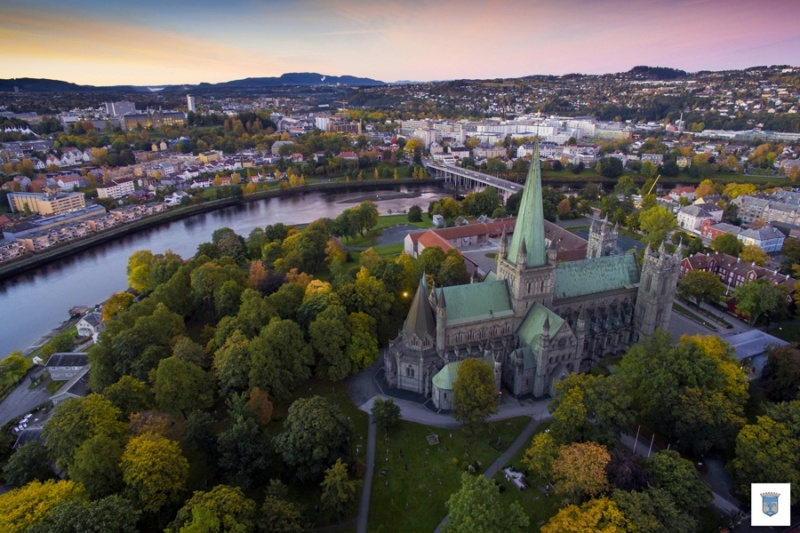Роскошные пейзажи Норвегии - Страница 37 Plqvjd10