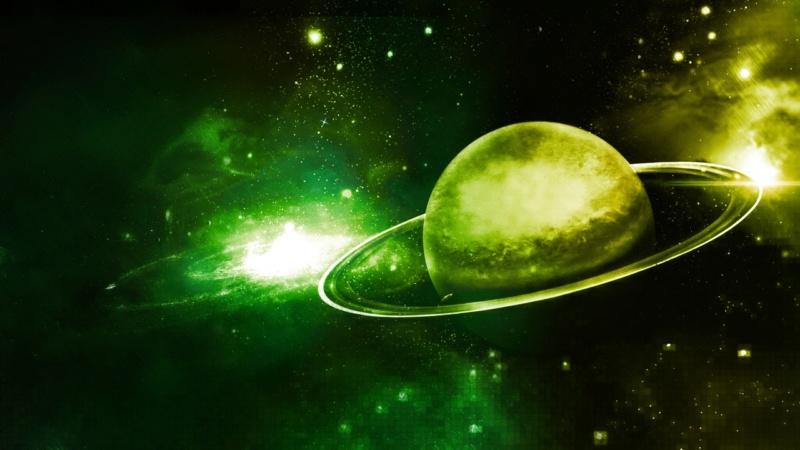 Звёздное небо и космос в картинках - Страница 2 Po43l210