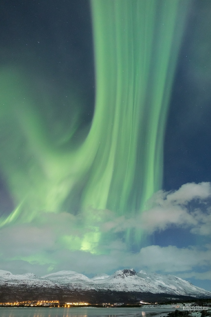 Роскошные пейзажи Норвегии - Страница 6 Q55cdr10