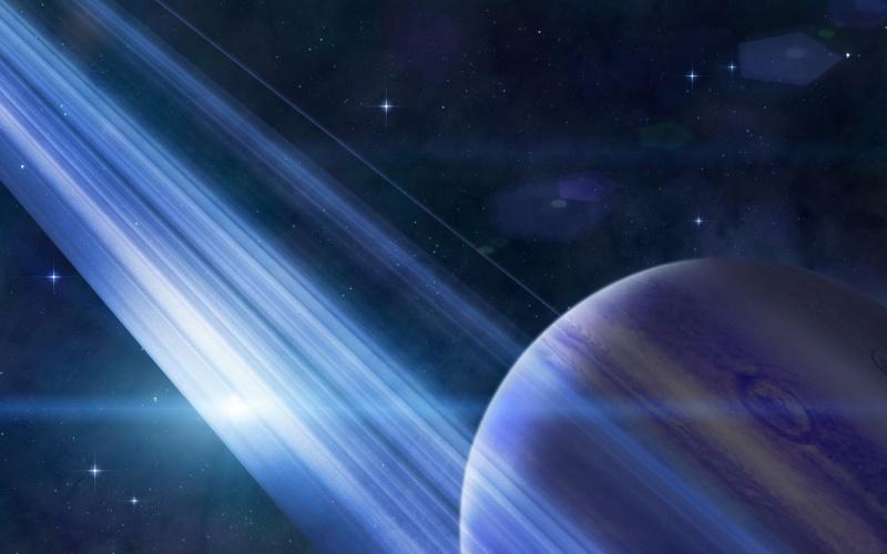 Звёздное небо и космос в картинках Q9xwvz10