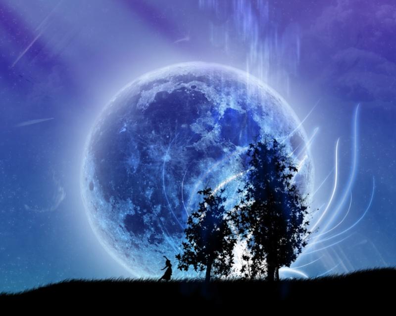 Звёздное небо и космос в картинках Qbntdc10