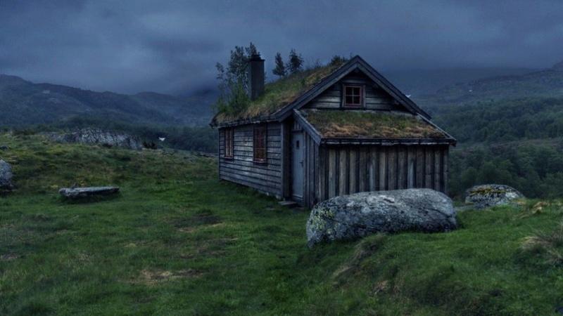 Роскошные пейзажи Норвегии - Страница 22 Qlwqwr10