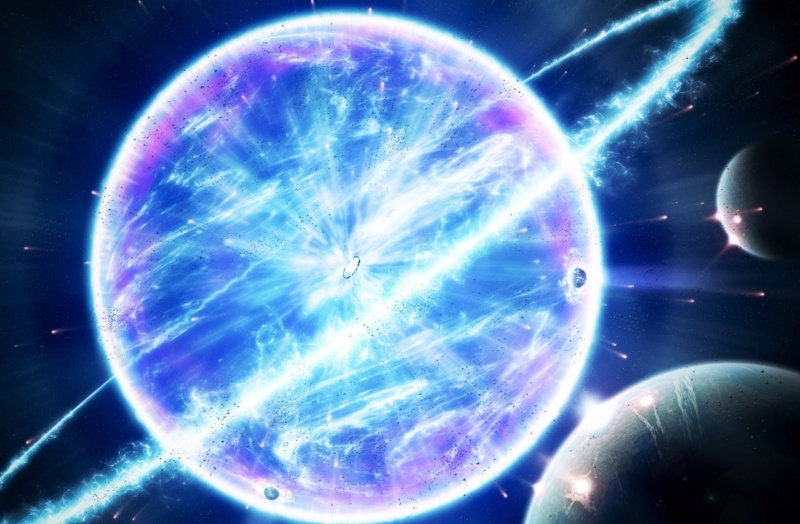 Звёздное небо и космос в картинках - Страница 37 R_2llf10