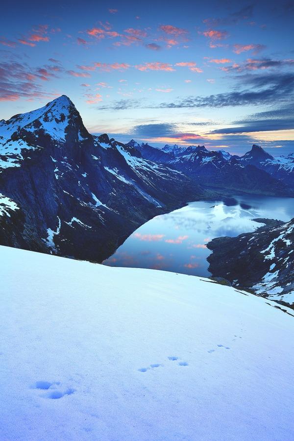 Роскошные пейзажи Норвегии - Страница 12 Ras9vj10