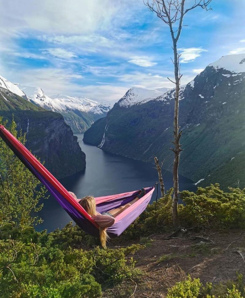 Роскошные пейзажи Норвегии - Страница 26 Rgcylj10