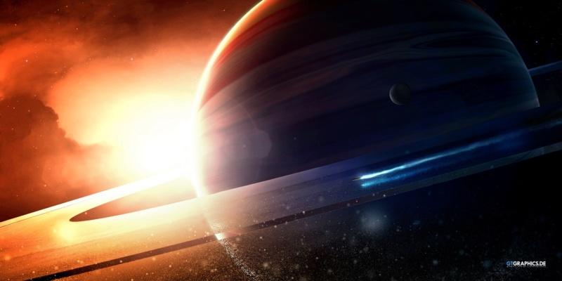 Звёздное небо и космос в картинках - Страница 36 Rptgmh10