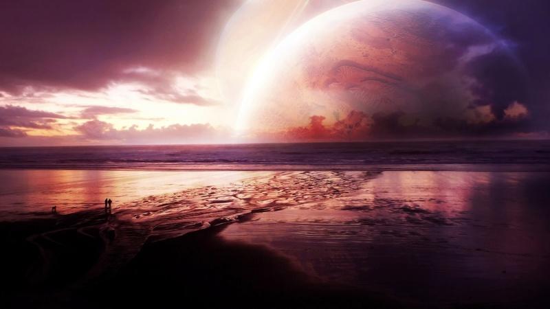 Звёздное небо и космос в картинках - Страница 20 Rrrftz10