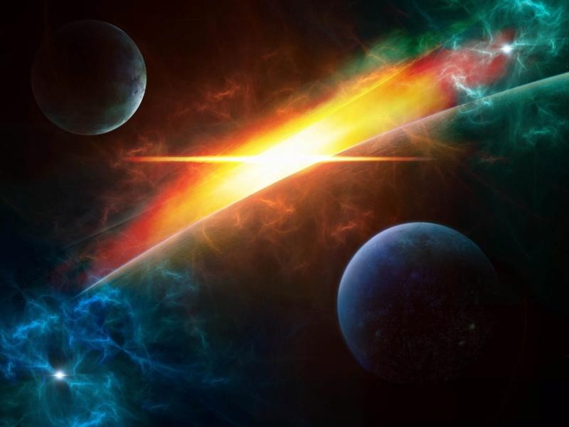 Звёздное небо и космос в картинках - Страница 40 Rup3_v10