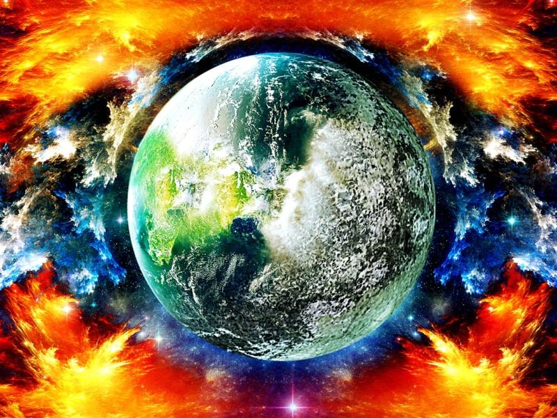 Звёздное небо и космос в картинках - Страница 26 Rw8rz210