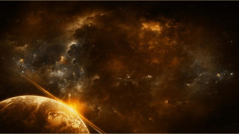 Звёздное небо и космос в картинках - Страница 6 S-i-j-10