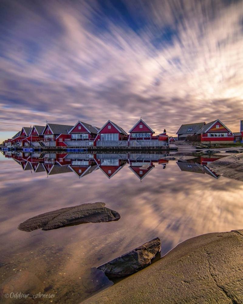 Роскошные пейзажи Норвегии - Страница 38 Sb_qoo10