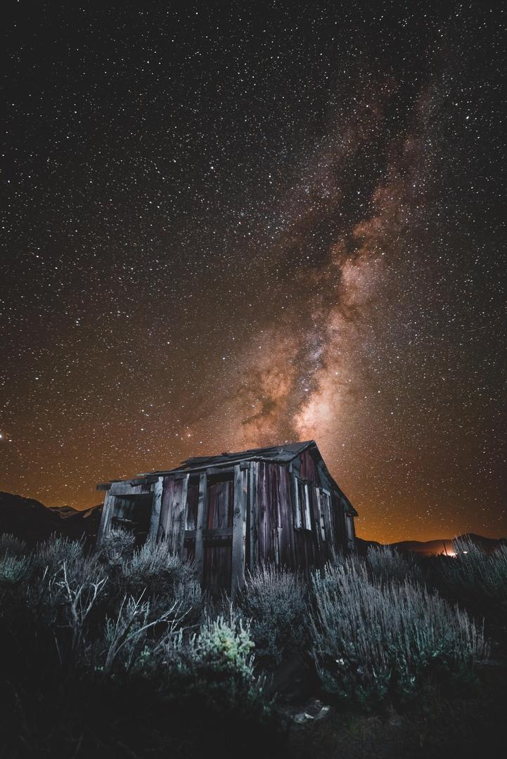 Звёздное небо и космос в картинках - Страница 5 Sjaywh10