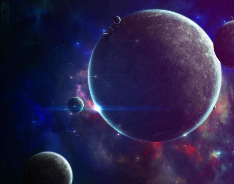 Звёздное небо и космос в картинках - Страница 33 Sny4zo10