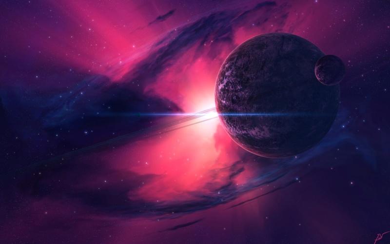 Звёздное небо и космос в картинках - Страница 40 Sr1uj810
