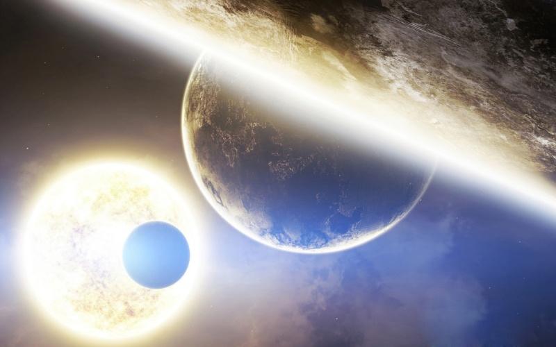 Звёздное небо и космос в картинках - Страница 13 Sw0qwy10