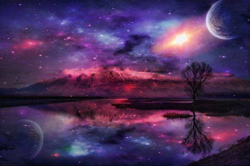 Звёздное небо и космос в картинках - Страница 30 Sxytft10