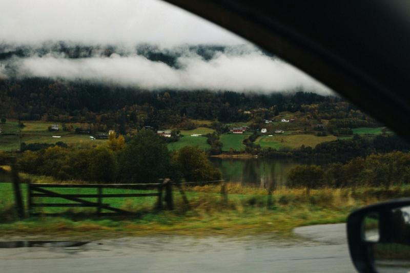 Роскошные пейзажи Норвегии - Страница 20 T9u0qt10