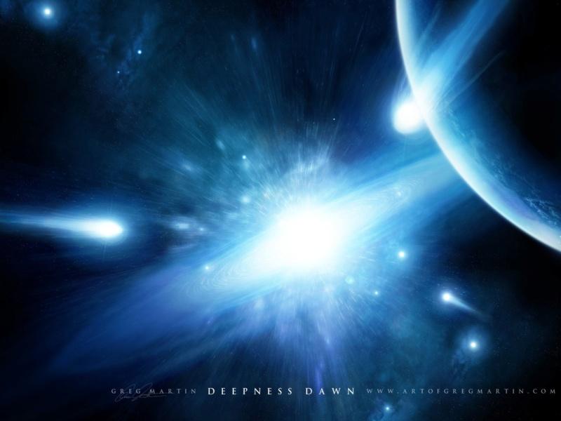 Звёздное небо и космос в картинках - Страница 20 Tdrpbn10