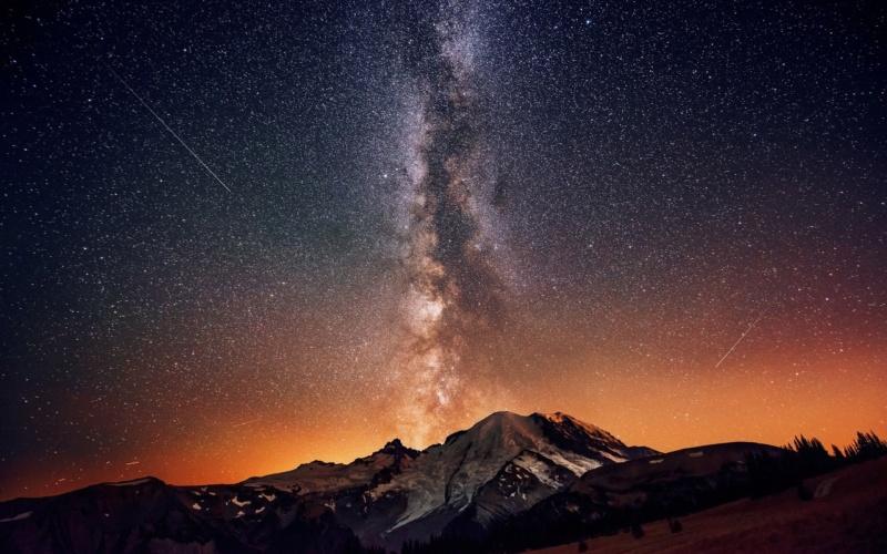 Звёздное небо и космос в картинках Tfpy6h10