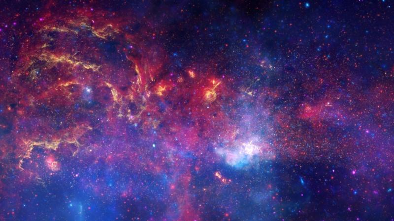Звёздное небо и космос в картинках - Страница 37 Thc-dw10
