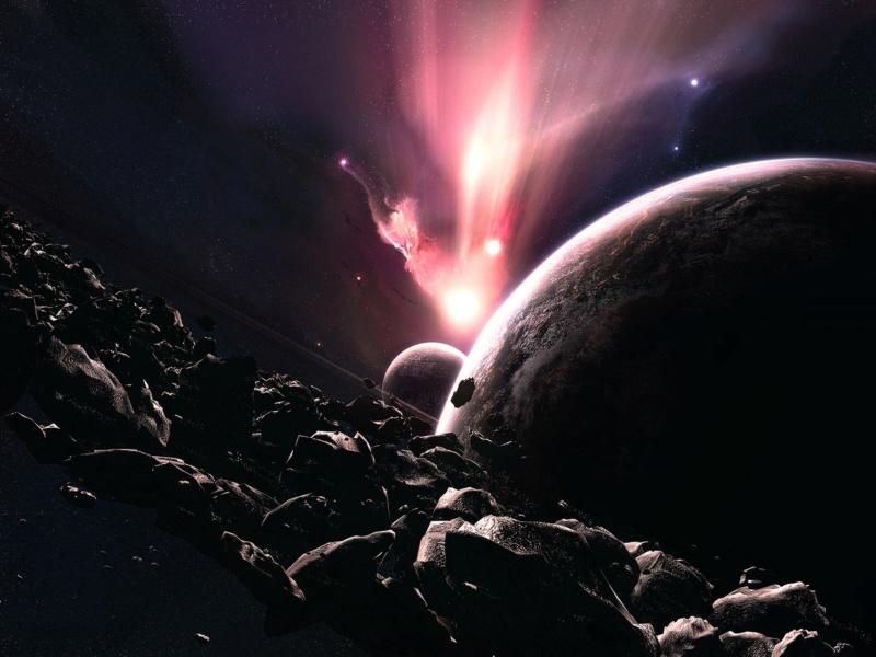 Звёздное небо и космос в картинках - Страница 5 Tj1oh_10