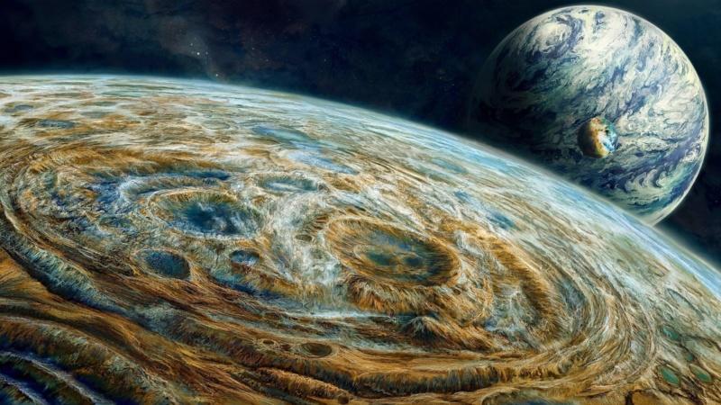 Звёздное небо и космос в картинках - Страница 22 Tn4h-v10