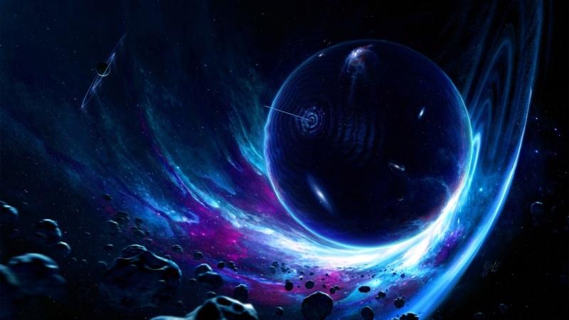 Звёздное небо и космос в картинках - Страница 3 Txf6k310