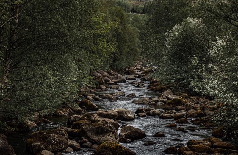 Роскошные пейзажи Норвегии - Страница 10 Ubdxr-10