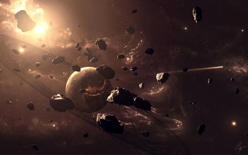 Звёздное небо и космос в картинках - Страница 26 Ubkahr10