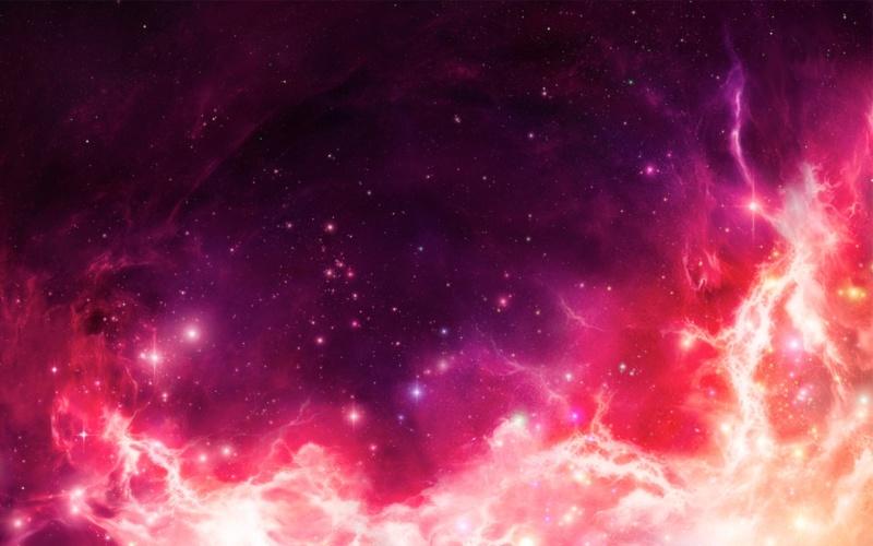 Звёздное небо и космос в картинках - Страница 36 Ucyhit10