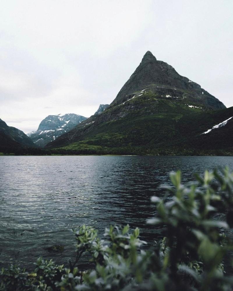 Роскошные пейзажи Норвегии - Страница 16 Uekv5r10