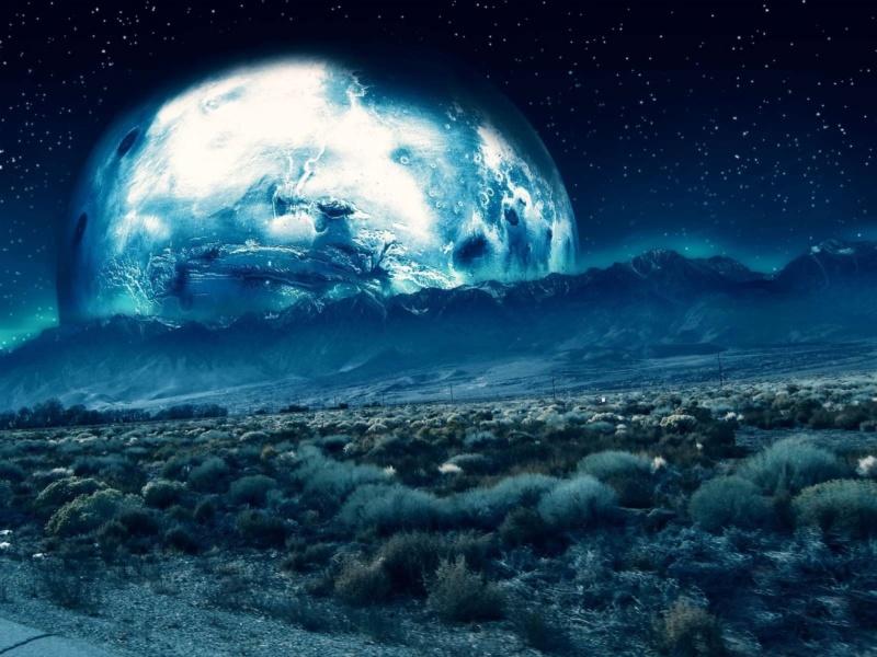 Звёздное небо и космос в картинках - Страница 38 Umsejt10