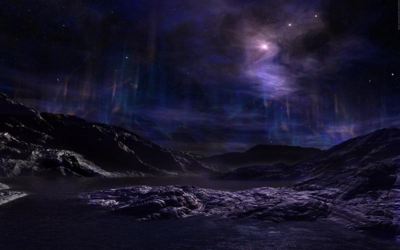 Звёздное небо и космос в картинках - Страница 2 Uqbwzj10