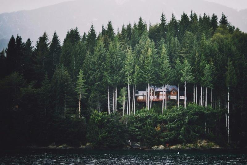 Роскошные пейзажи Норвегии - Страница 21 Uy4tm310
