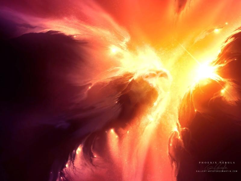 Звёздное небо и космос в картинках - Страница 20 Vcksi-10