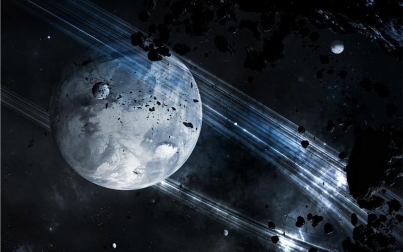 Звёздное небо и космос в картинках - Страница 25 Vnw9id10