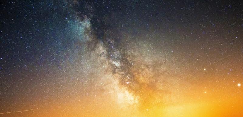 Звёздное небо и космос в картинках - Страница 10 Vowetw10