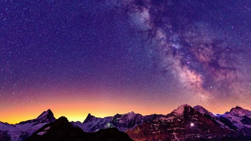 Звёздное небо и космос в картинках - Страница 30 Vvwwyt10