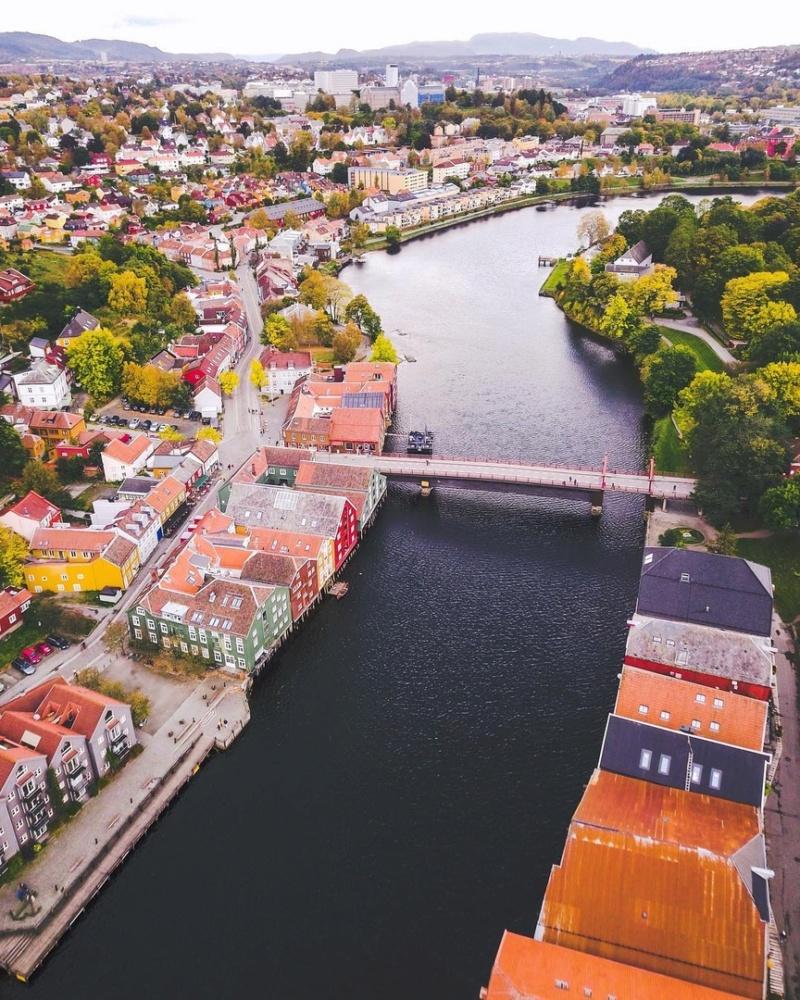 Роскошные пейзажи Норвегии - Страница 40 Vwwc6310