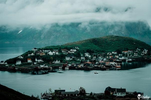 Роскошные пейзажи Норвегии - Страница 15 Vx50so10