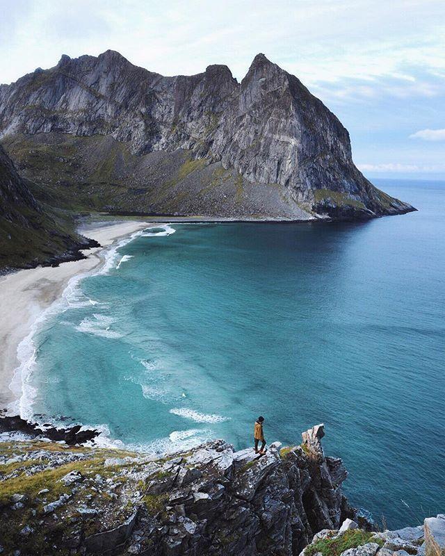 Роскошные пейзажи Норвегии - Страница 7 Vxaamc10